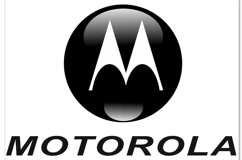 Click here for Motorola products