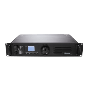 Hytera RD985 Digital Repeater