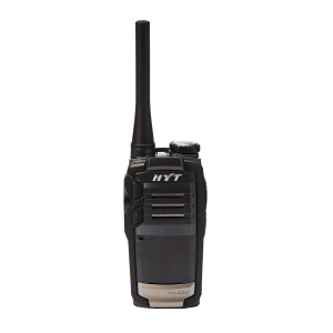 Hytera TC320 License Free Walkie Talkie