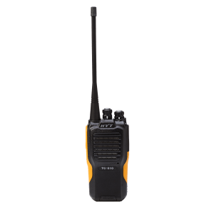 Hytera TC-610P 2 way radio
