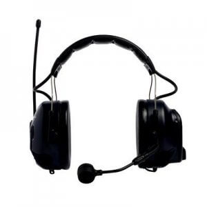 Peltor LiteCom Plus Headset